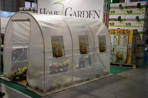 tunel Home_Garden