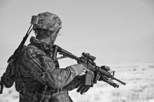 soldier-60707_1280