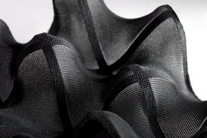 Programmable Textiles
