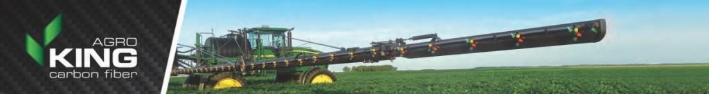 agro king fiber carbon