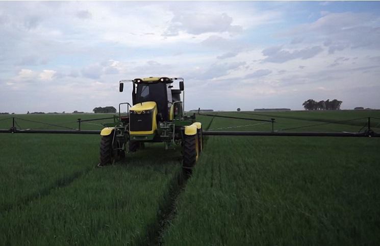 king agro carbon fiber