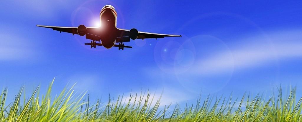 aircraft-479772_1280-e1432728944299-1024x414