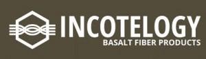 incotelogy_logo