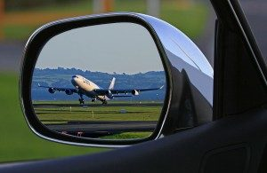 passenger-traffic-122999_1280-300x195
