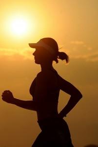 running contitech