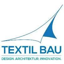 textil bau logo