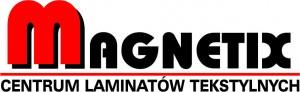 Magnetix logo