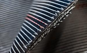 carbon-fiber-626x382