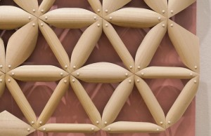 Innovative-Building-Material-That-Shapeshifts