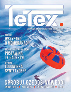okladka- tetex-zima-2017