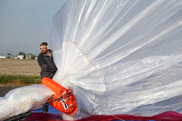 project-loon-sri-lanka-2