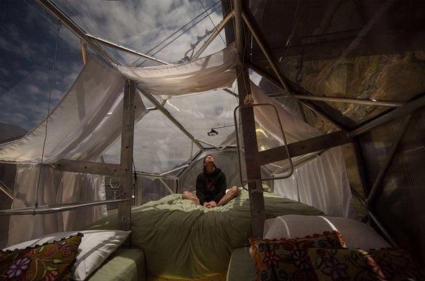skylodge-adventure-suites-12