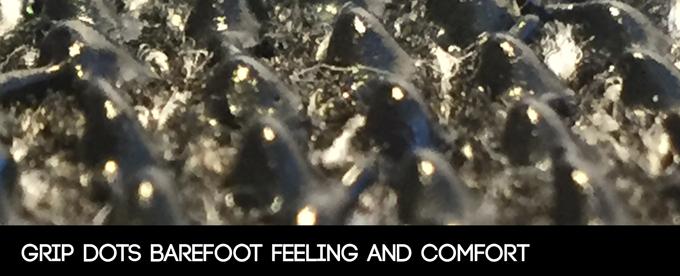 barefoot-feeling-comfort