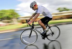 bicyclist-569279_1280