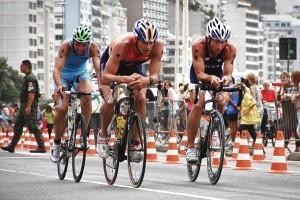 cycling-820177_1280
