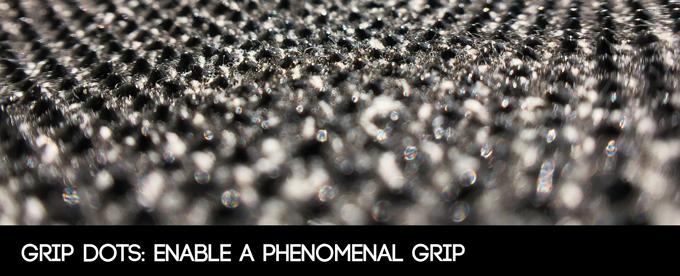 grip-dots