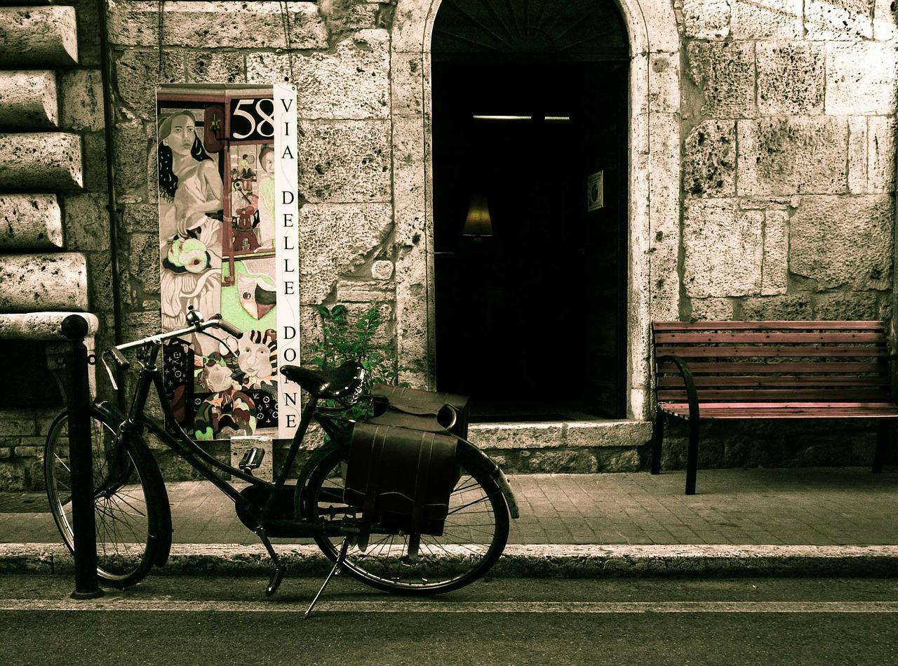 bike-229918_1280