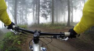 cycling-828646_1280