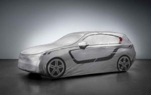 pokrowiec-na-samochod-BWM designe
