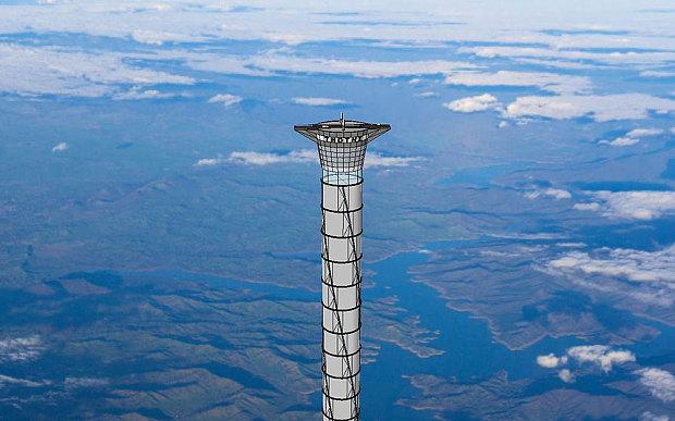 space-elevator-2_3409338b