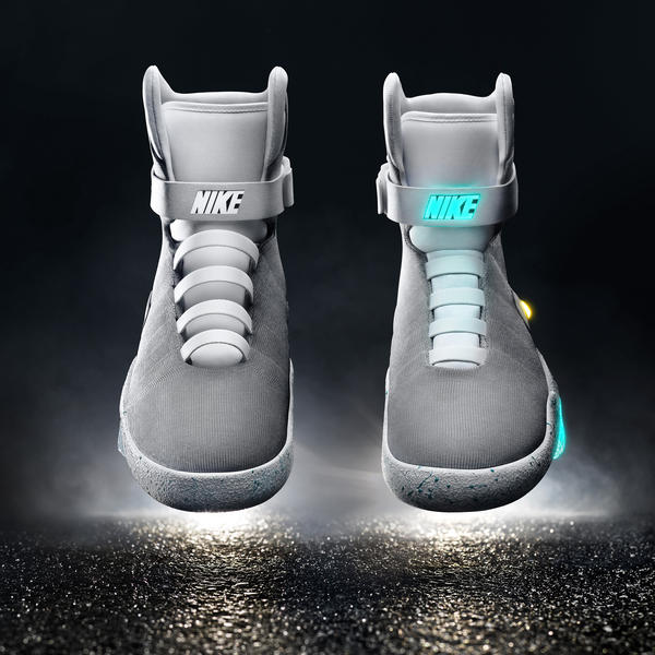 Air_Mag_Front_Pair_V2_Square_native_600