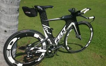 bike TeXtreme