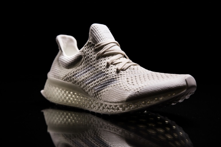 adidas-futurecraft-3d-midsole-1