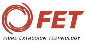 121008-FET_logo_swirl_240w