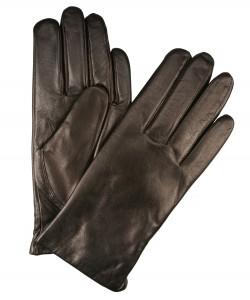 Rękawiczki do ekranów dotykowych - OCHNIK