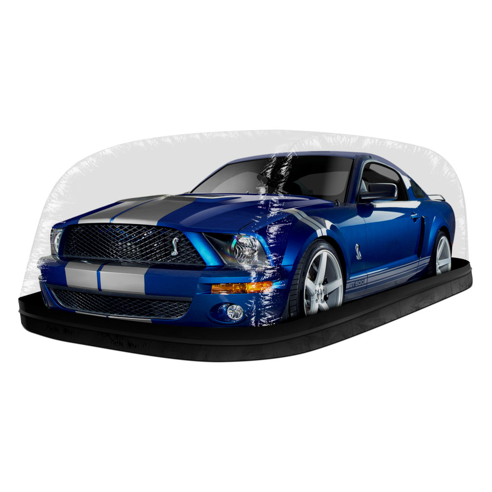 how to choose the best car cover. Black Bedroom Furniture Sets. Home Design Ideas