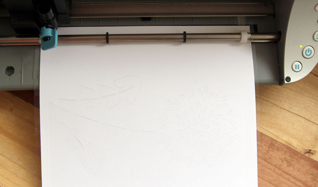 make-dandelion-paper-lanterns-apieceofrainbowblog-5