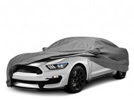 Coverking® - Mosom Plus™ Custom Car Cover