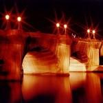 Most Pont-Neuf w Paryżu