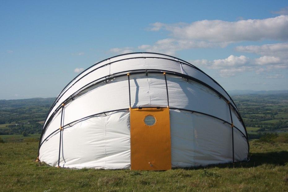 nano-mollusc-tent-8