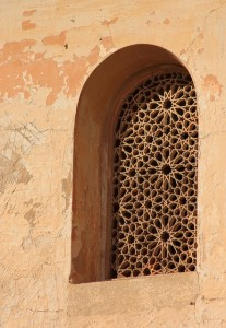 okno-alhambra