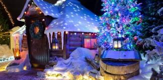 Grota Świętego Mikołaja