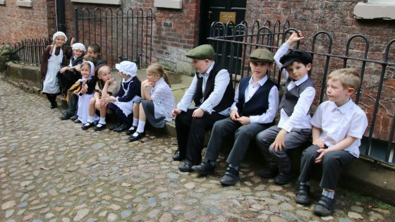 1431737583296-styal-primary-mill-3