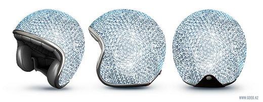 Funny-Diamond-Helmets-Image