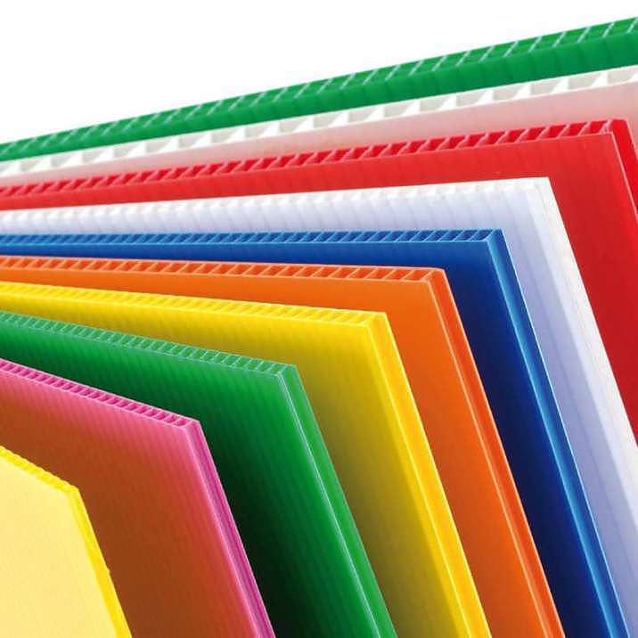 All About Polypropylene Main Properties Where Is Used