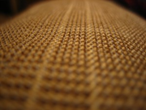 fabric-1552921