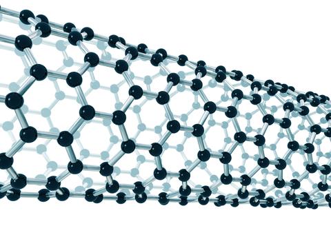 hydrofobowa plazma