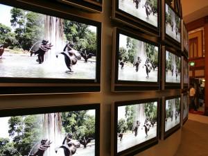 telewizory plazmowe