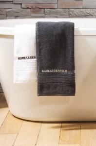 ręczniki1