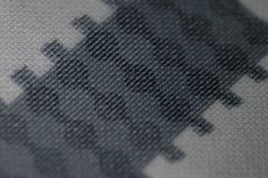2 FraunhoferISC_printed sensor