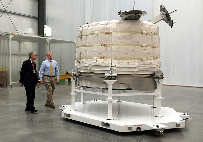beam-miedzynarodowa-stacja-kosmiczna