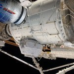 beam-na-miedzynarodowa-stacja-kosmiczna