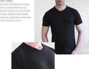 koszulka Ably