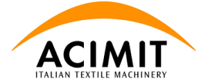 Italy's textile machinery industry goes green