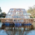 1-jellyfish-barge-floating-agricultural-greenhouse-by-studiomobile1