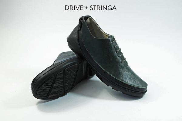 Shooz - buty wielozadaniowe